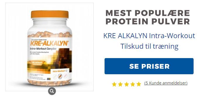 kre-alkalyn-intra-proteinpulver