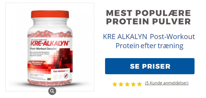 kre-alkalyn-post-proteinpulver