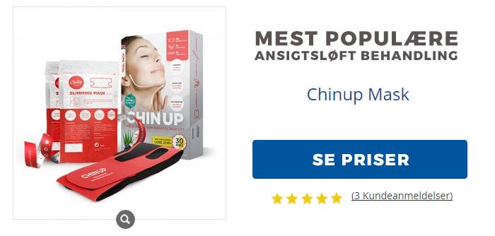 chinup-mask-dobbelthage
