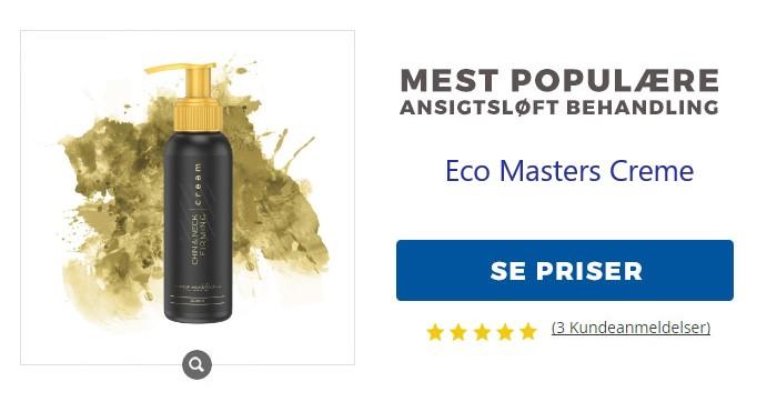 eco-masters-creme